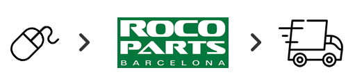 Rocoparts intro